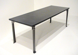 01_TABLES_Top-Tavolo_Driade_Legato_Design-Enzo-Mari