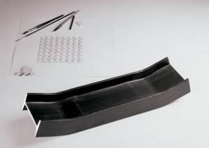 Saba design 000010