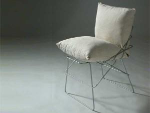 Sof-Sof-stoel-Enzo-Mari