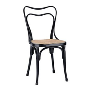 Adolf_Loos_-_Loos_Cafe_Museum_Chair_vsj