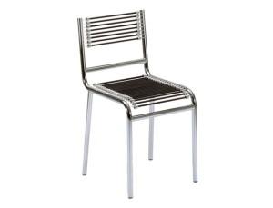 Herbst-Sandows-Chair-RH120_(1)