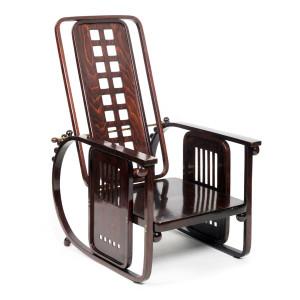 Vitra-Miniature-Josef-Hoffmann-Seating-Machine-Sitzmachine-Chair-1905-xl3