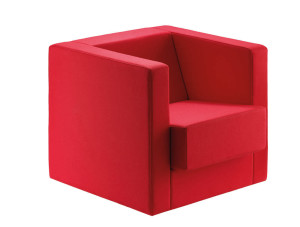 bauhaus-design-armchair-fabric-leather-51852-7780441
