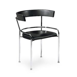 erik-gunnar-asplund-ga-1-armchair_nyz