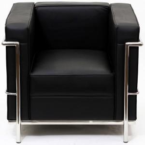 le-courbusier-lc2-petit-arm-chair-6354