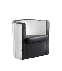 lissitzky-d62