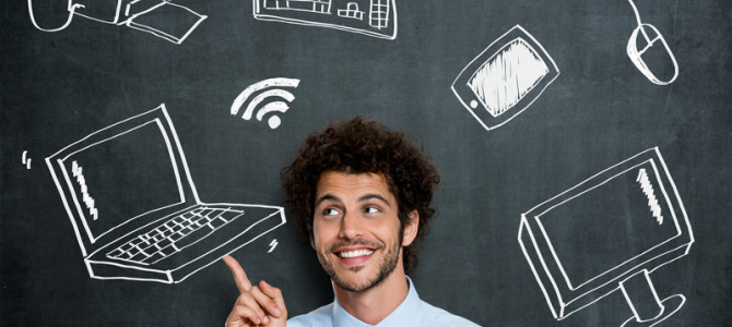 Startup Innovative senza notaio: si parte!