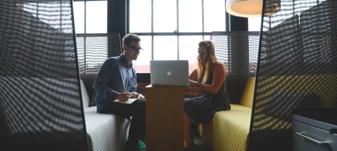 Aperte le candidature per il bando ricerca innovazione: contributi a fondo perduto per PMI e aspiranti imprenditori.