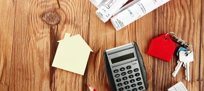 Normativa in pillole: il contratto di rent to buy