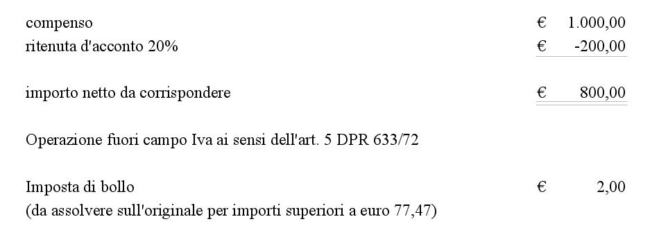 nota-collaborazione-occasionale-inf-5000