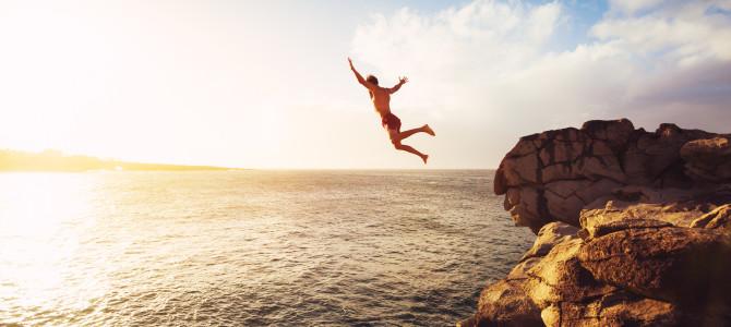 L'innovazione e la paura dell'ignoto