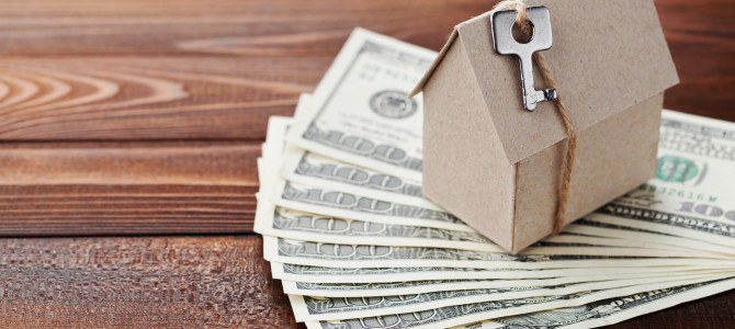 Come acquistare un Immobile all'Asta: obblighi e adempimenti del partecipante
