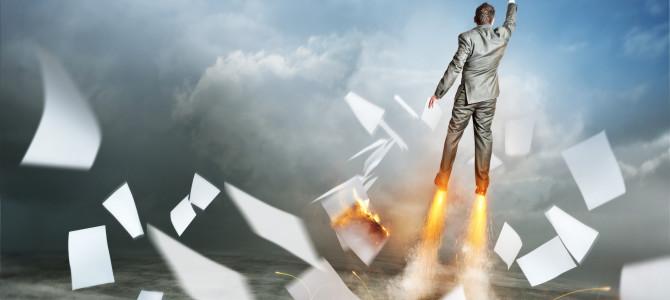 """Sei un """"imprenditore 4.0″ ? Per te ci sono 5 linee di agevolazioni dirette."""