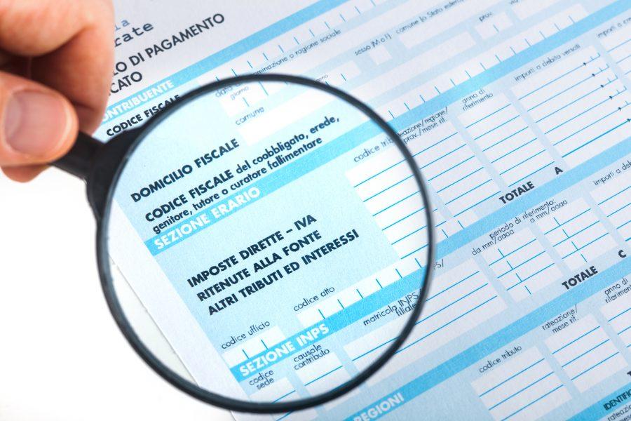 Niente IVA e contributi INPS scontati per il Regime a forfait