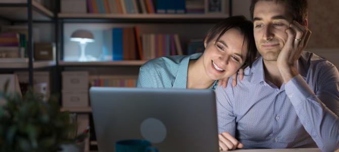 Dalle Vendite Giudiziarie a Christie's: il Web fa affari con le Aste on-line!