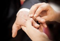 TEMPI DURI PER L'EX CONIUGE: dall'assegno divorzile agli accordi prematrimoniali, le cose cambiano anche in Italia.