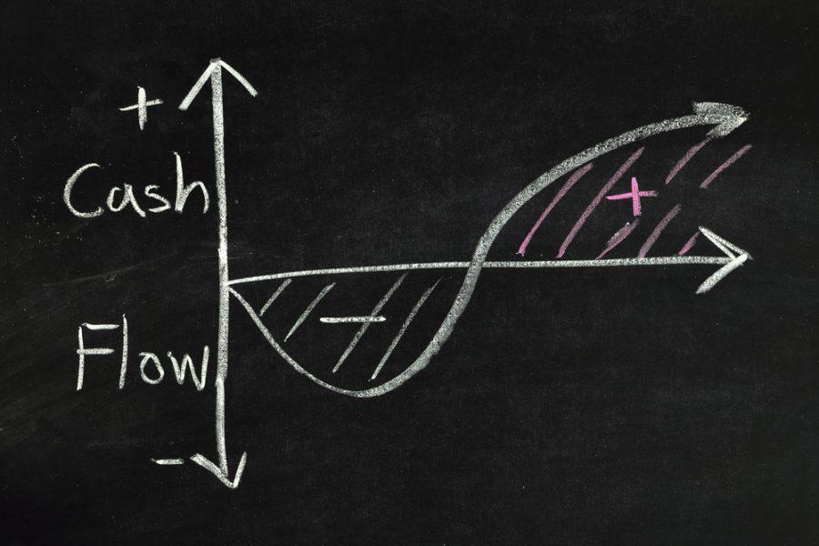 Liquidità e nuovi progetti… in una relazione complicata.