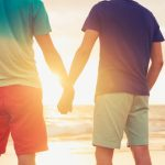 Famiglie gay sì o no?! Indicazioni affermative anche in tema di reversibilità.