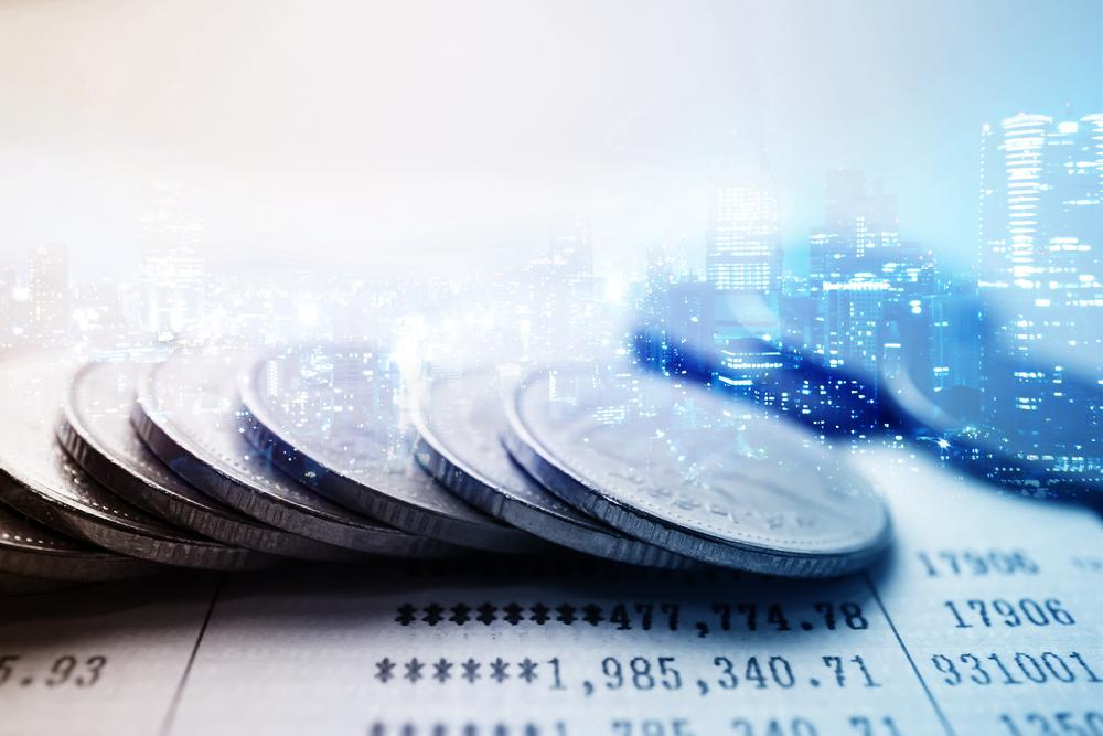 Busta paga troppo bassa a dicembre? Scopri perché…