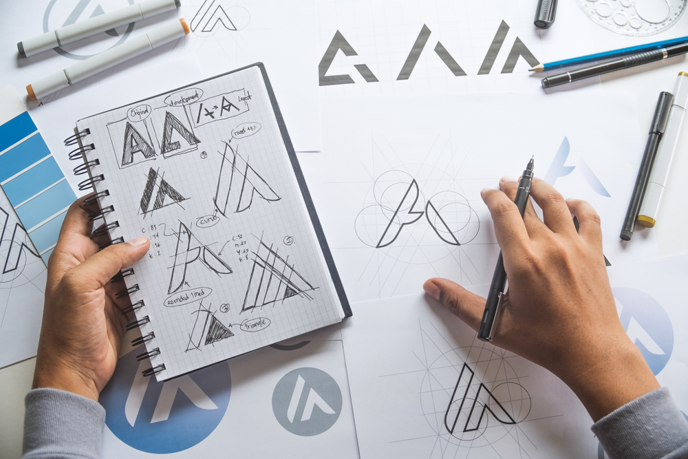 Guida pratica ai principali tipi di marchio